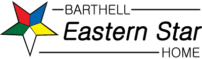 Barthell Eastern Star Home